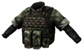 Assault Vest,Advanced Light Vest