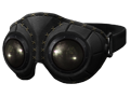 Wasteland Goggles.bmp