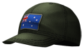Patriot Cap - Australia