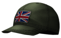 Patriot Cap - England
