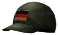 Patriot Cap - Germany