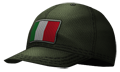 Patriot Cap - Italy