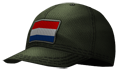 Patriot Cap - Holland