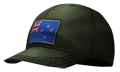 Patriot Cap - New Zealand
