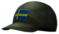 Patriot Cap - Sweden
