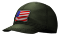 Patriot Cap - USA